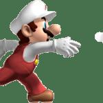Super Mario – Mario PNG 72