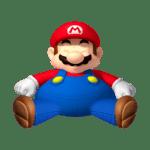 Super Mario – Mario PNG 74