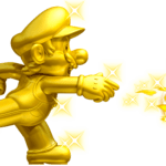 Super Mario – Mario PNG 75