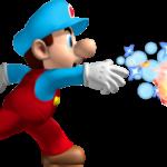 Super Mario – Mario PNG 77