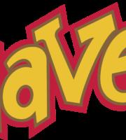 Turma do Chaves - PNG