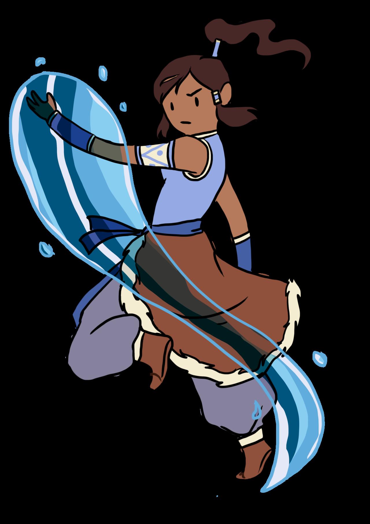 Avatar A Lenda Aang - Sokka PNG,  Avatar A Lenda Aang PNG, avatar: the legend of aang, avatar: la leyenda de aang, avatar: die legende von aang