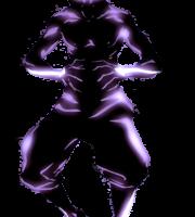 Avatar A Lenda Aang PNG