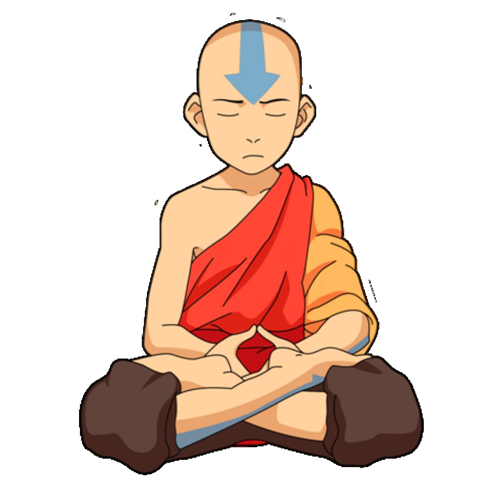 Avatar A Lenda Aang PNG, avatar: the legend of aang, avatar: la leyenda de aang, avatar: die legende von aang