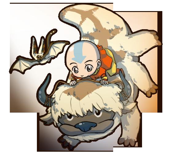 Avatar A Lenda Aang, avatar: the legend of aang, avatar: la leyenda de aang, avatar: die legende von aang