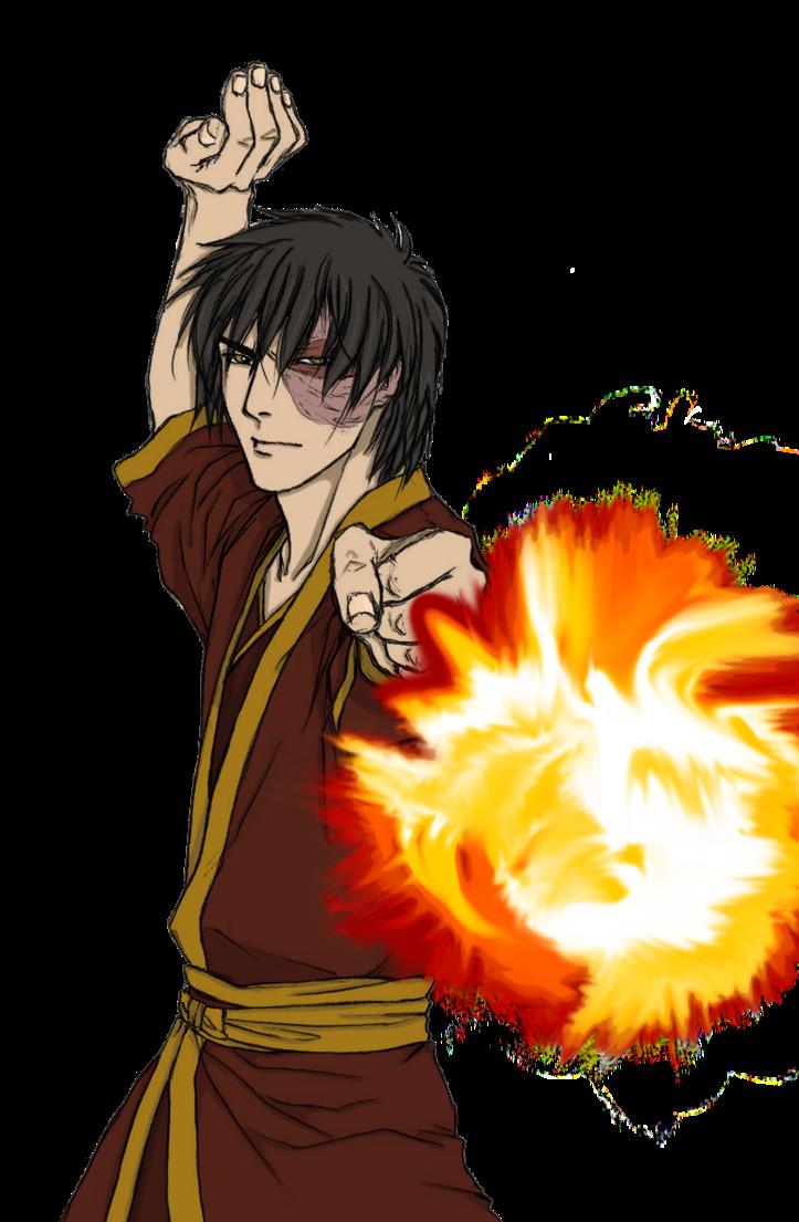 Avatar A Lenda Aang - Príncipe Zuko PNG, avatar: the legend of aang, avatar: la leyenda de aang, avatar: die legende von aang