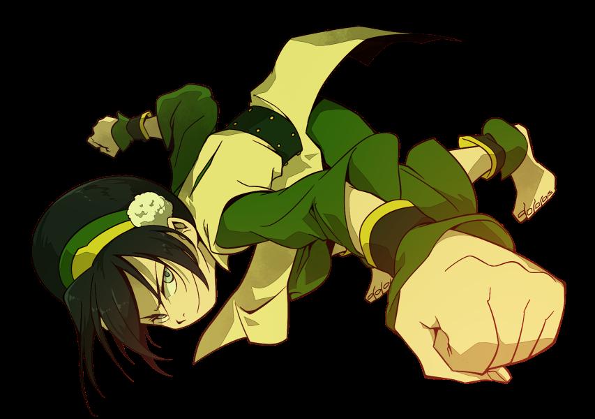 Avatar A Lenda Aang - Toph Beifong PNG, Avatar A Lenda Aang PNG, avatar: the legend of aang, avatar: la leyenda de aang, avatar: die legende von aang