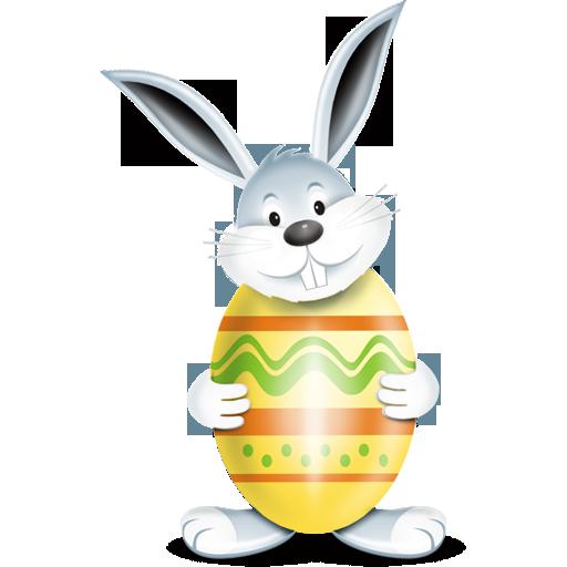 Coelho da Páscoa PNG, easter bunny png, osterhase png, conejito de pascua pngcoelho png