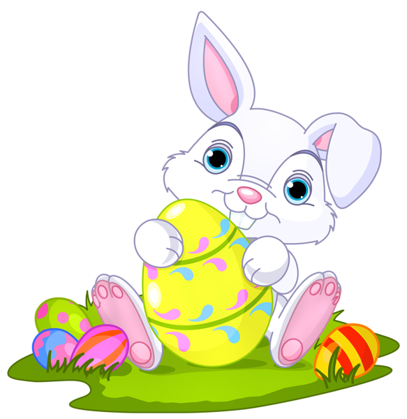 Coelho da Páscoa PNG, easter bunny png, osterhase png, conejito de pascua png