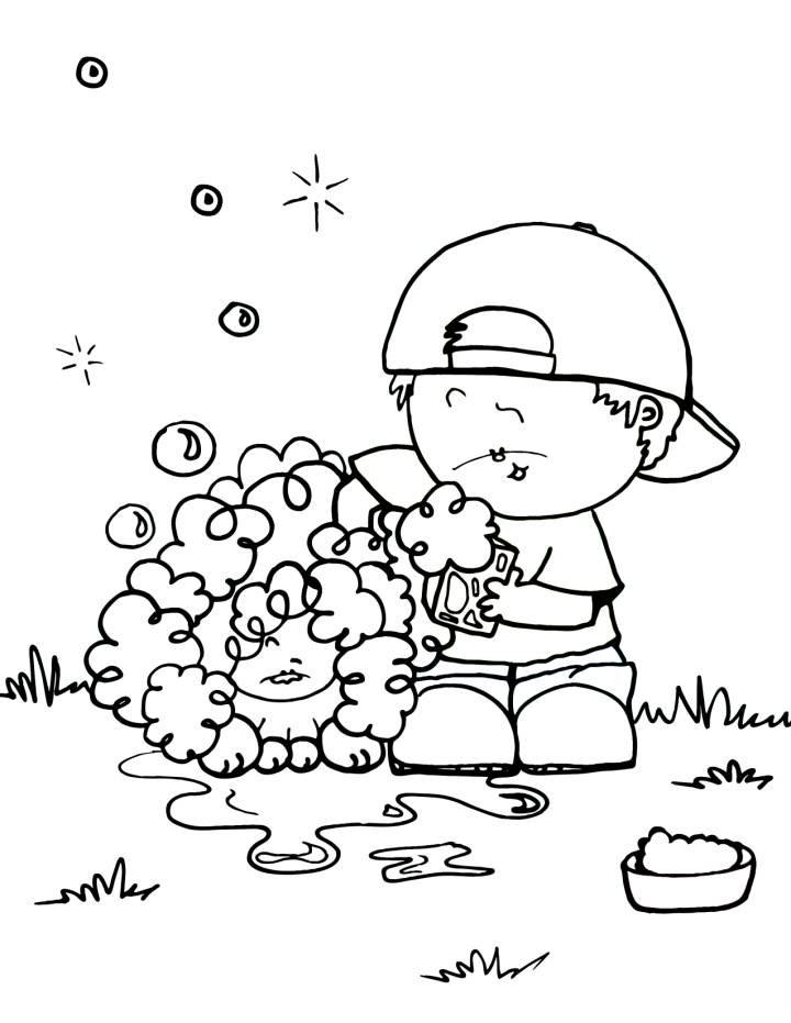 Desenhos Educativos Para Colorir E Imprimir Desenhos Para Pintar