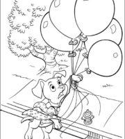 Desenhos do 102 Dálmatas para Colorir, Imagens do 102 Dálmatas para Colorir, Desenhos do 102 Dálmatas para Pintar, Figuras do 102 Dálmatas para Colorir, png para Colorir do 102 Dálmatas, pdf para colorir do 102 Dálmatas, jpg para Colorir do 102 Dálmatas, Desenhos para Imprimir do 102 Dálmatas, Desenhos do 102 Dálmatas para Colorir e Imprimir, 102 Dálmatas para Colorir e Montar, Desenhos para Colorir do 102 Dálmatas, 102 Dálmatas para Imprimir, Imagens do 102 Dálmatas para Imprimir, 102 Dálmatas Colorido, 102 Dálmatas Tamanho Grande, Desenhos para Colorir e Imprimir, 102 Dálmatas para Pintar, Imagens do 102 Dálmatas, 102 Dálmatas, Desenhos do 102 Dálmatas para Colorir e Imprimir Grátis, Desenho para Colorir, Imagens e Moldes