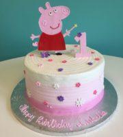 Imagens de Bolo Decorado da Peppa Pig.jpg