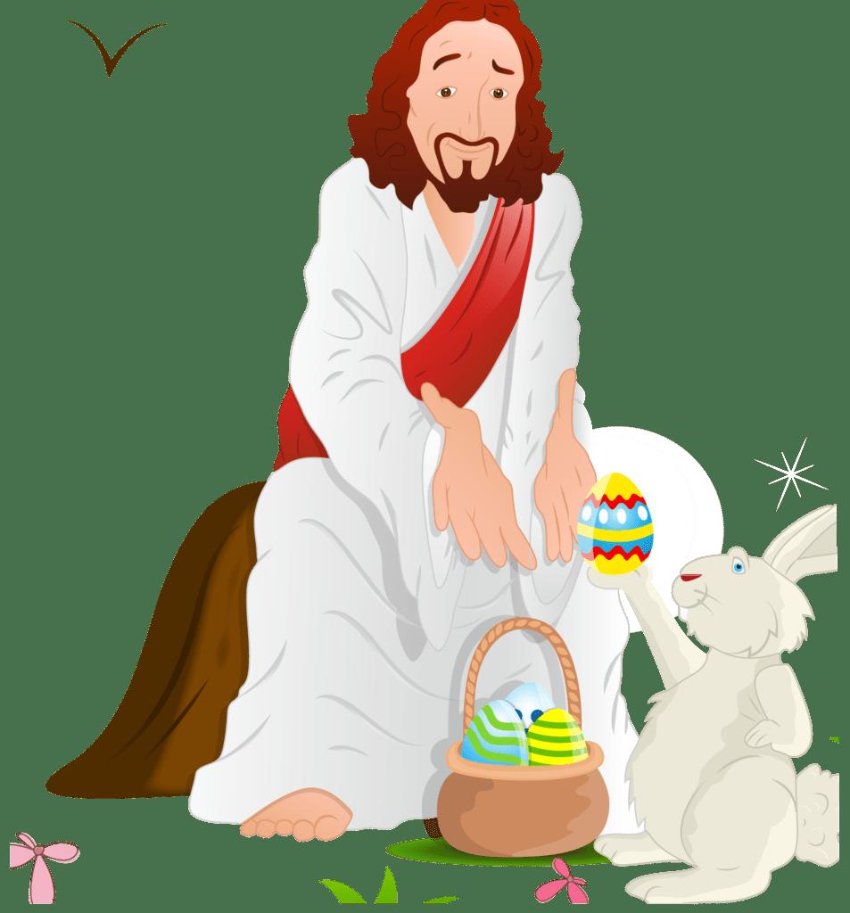 125 Imagens Pascoa Png Jesus Png Em Alta Resolucao Gratis