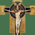 Páscoa – Imagens de Jesus PNG 05