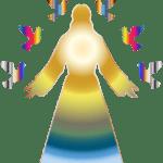 Páscoa – Imagens de Jesus PNG 13