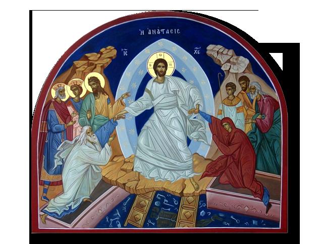 Páscoa - Imagens de Jesus PNG, Easter Images of Jesus, Imágenes de Pascua de Jesús, Osterbilder von Jesus