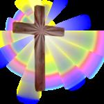 Páscoa – Imagens de Jesus PNG 16