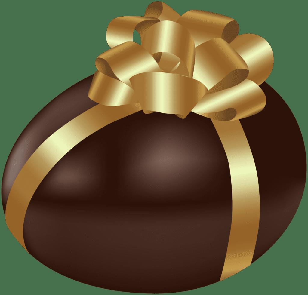 Páscoa - Ovos de Páscoa PNG, Ostern Osterei Bilder, Imágenes de huevos de Pascua Pascua, Easter Easter Egg Images