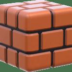 Super Mario – Elementos PNG 04