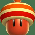 Super Mario – Elementos PNG 10