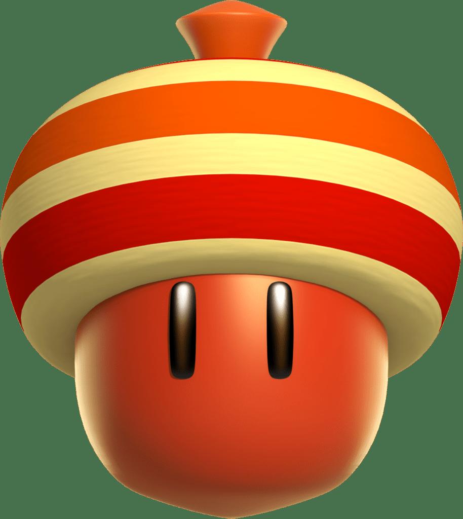 Super Mario - Elementos PNG, super mario png bilder, super mario png images, imágenes de super mario png