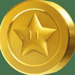 Super Mario – Elementos PNG 14