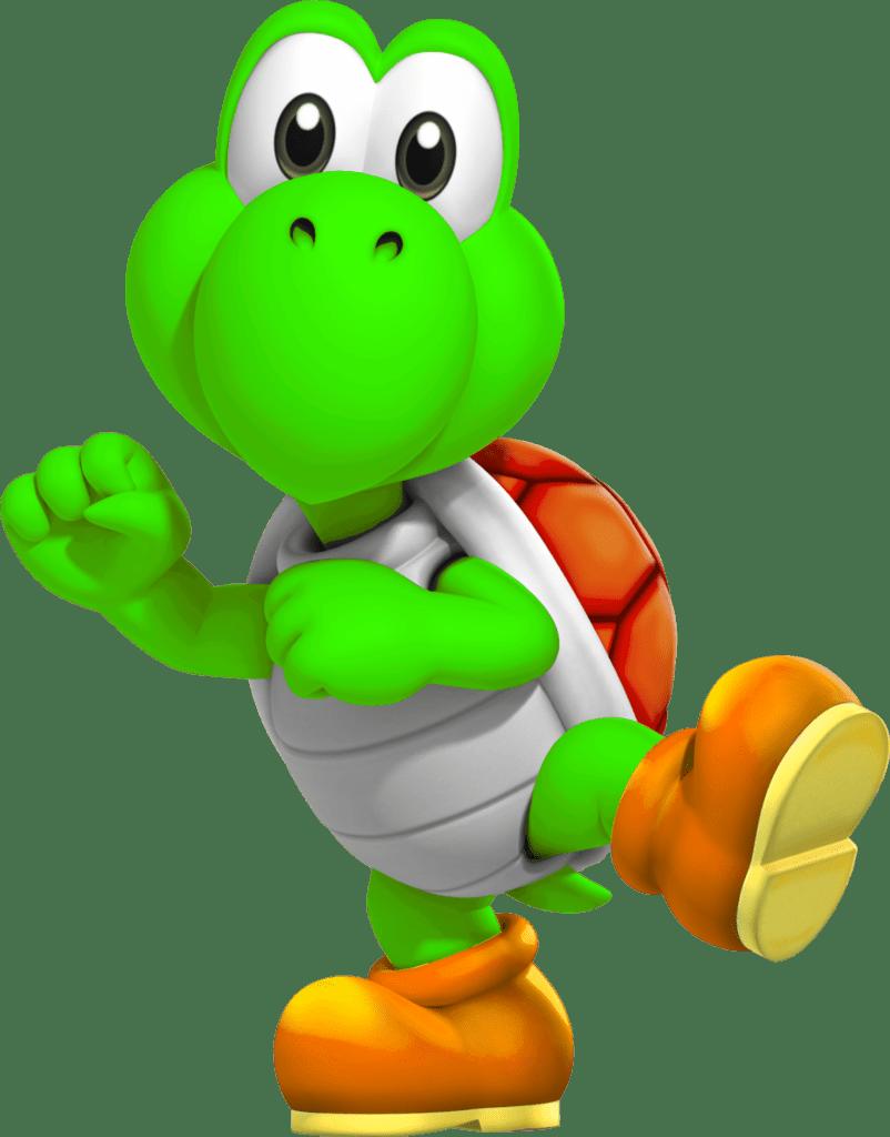 Super Mario - Yoshi PNG, super mario png bilder, super mario png images, imágenes de super mario png
