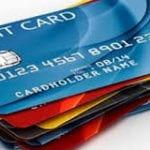 Cartão de Crédito Para Negativado: 3 Opções Sem Consulta ao SPC e Serasa