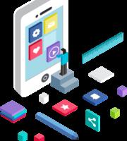App PNG