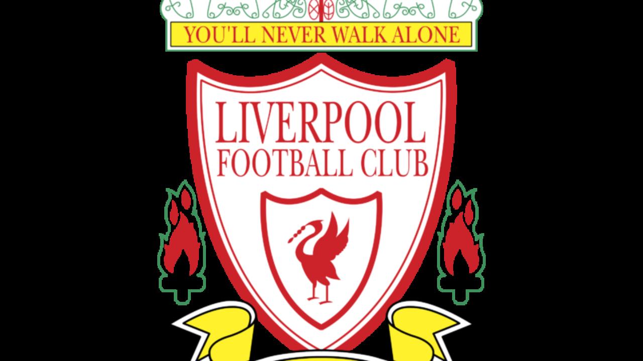 Desenho Logo Liverpool Png Com Fundo Transparente Para Baixar Gratis