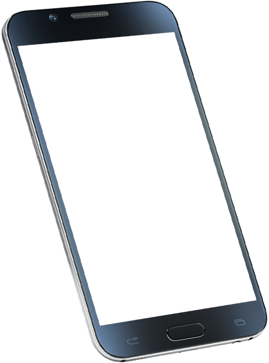 Mockup IPhone PNG,imagem mockup iphone PNG transparente, iphone PNG transparent mockup image, iPhone PNG imagen de maqueta transparente, transparentes Modellbild des iPhone PNG