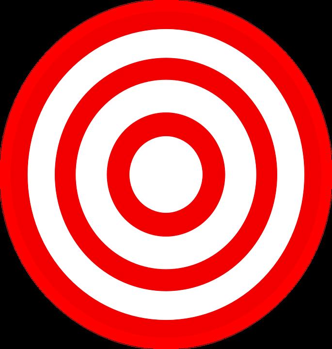 Imagem de Alvo PNG, PNG target image, Imagen de destino PNG, PNG-Zielbild