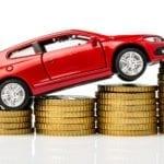 Financiar Um Carro Tudo O Que Você Precisa Saber Antes