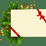 Ilustração Natal Vetor PNG