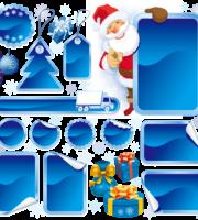 Promoção de Natal PNG
