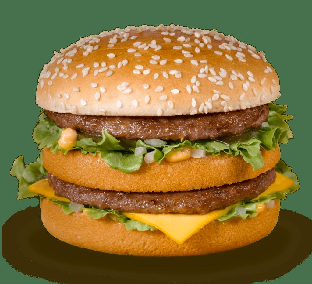 X Burguer Hamburguer PNG, image x burguer PNG, imagen x burguer PNG, Bild x Burger PNG