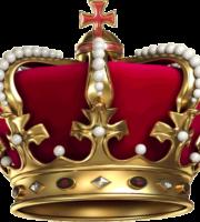 Imagem de Coroa PNG