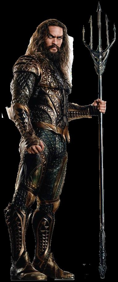Aquaman PNG, aquaman png image, imagen png aquaman, aquaman png bild