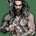 Jason Aquaman PNG