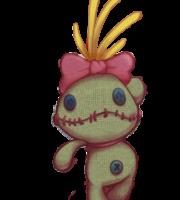 Lilo & Stitch PNG