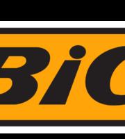 Caneta Bic PNG