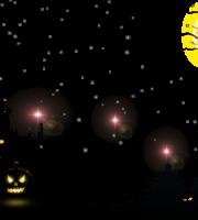 Morcego Halloween PNG