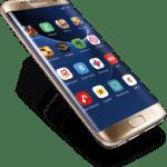 Samsung APP PNG