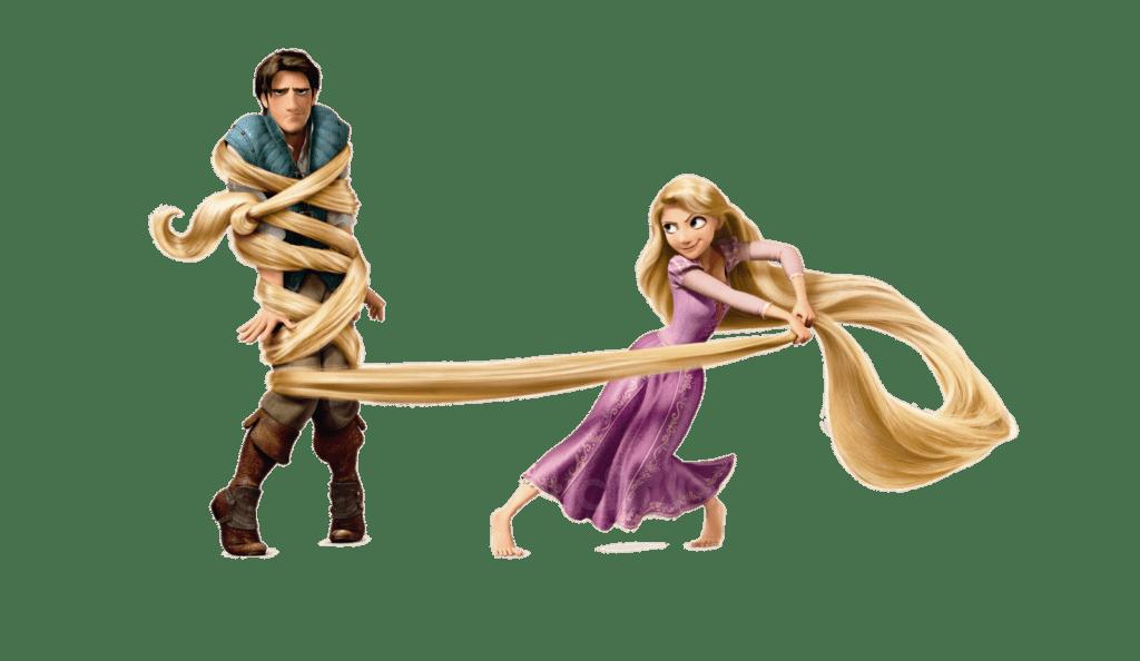 25 Imagens Enrolados Rapunzel Png Da Disney Tangled Gratis