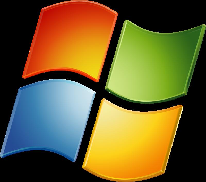 imagem windows PNG, Windows PNG Bild, imagen PNG de windows, windows PNG image