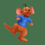 Winnie the Pooh – Ursinho Pooh – Guru PNG 08