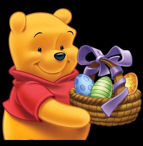 Winnie the Pooh - Ursinho Pooh PNG, oso de peluche pooh png, Teddybär pooh png, teddy bear pooh png