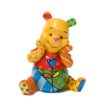 Winnie the Pooh – Ursinho Pooh PNG 90