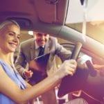 Carro Novo Se Você Gostaria De Comprar Um , Entenda Se É O Melhor Momento