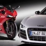 Moto Ou Carro Zero Como Investir Para Comprar Uma Moto Ou Carro Zero?